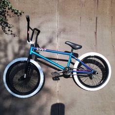 Haro Bmx, Dirt Jumper, Bmx Street, Bmx Bicycle, Bike Life, Mountain Biking, Cycling, Dream Pools, Skateboards