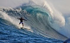 Industry News: Archie Kalepa Inducted To The Hawai'i Waterman Hall Of Fame | SUP Magazine