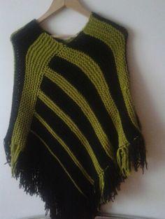Na jar Crochet Top, Pullover, Sweaters, Tops, Women, Fashion, Moda, Fashion Styles, Sweater