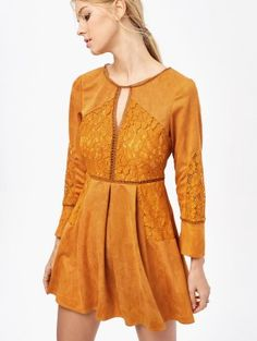 Dresses For Women | Sexy and Cute Dresses Fashion Online Shopping | ZAFUL | ZAFUL