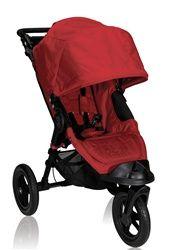 31+ City elite stroller baby jogger info