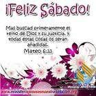 MAD BUSCAD PRIMERAMENTE EL REINO DE DIOS Y SU JUSTICIA  Y TODAS LAS COSAS OS SERAN AÑADIDAS MATEO 6:35