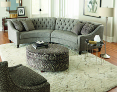 Who Makes The Best Quality Sofas Uk - Latest Sofa Pictures Gebogenes Sofa, Sofa Upholstery, Sofa Furniture, Cheap Furniture, Living Room Furniture, Living Room Decor, Furniture Buyers, Discount Furniture, At Home Furniture Store