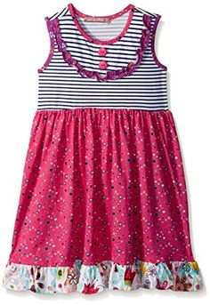 Baby & Toddler Clothing Girls' Clothing (newborn-5t) Nwt Gymboree Girls Ivory Ankle Socks Red Daisy Cotton Rare Vintage Sz 3-4yrs