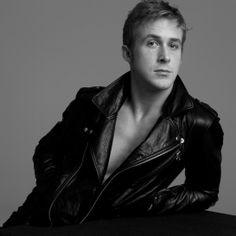 ryan-gosling-leather-jacket