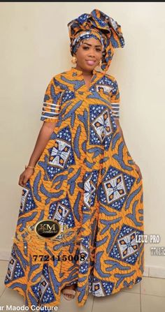 African Fashion Ankara, Latest African Fashion Dresses, African Print Fashion, Africa Fashion, African Dresses For Women, African Attire, Baby African Clothes, African Traditional Dresses, Wax