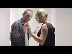 ▶ Modà feat. Emma - Come in un film - Videoclip Ufficiale - YouTube