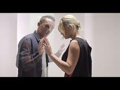 Modà feat. Emma - Come in un film - Videoclip Ufficiale - YouTube