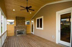 porch ventilator - Google zoeken