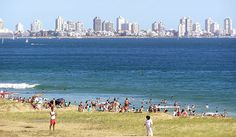 Google Image Result for http://www.nubricks.com/wp-content/uploads/2009/02/uruguay-property-opportunities.jpg