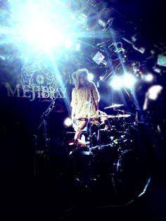 Meto - Mejibray