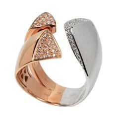 Γκιουζένης Κοσμήματα - Κοσμήματα - Δαχτυλίδια