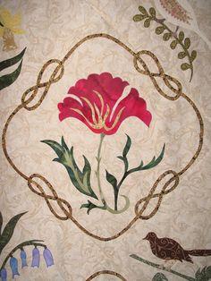 William Morris - Kelmscott by sailbit, via Flickr