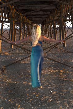 FGA Model Rebekah