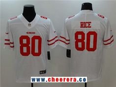 Discount 361 Best New York Jets Jerseys images | Nike nfl, Nfl jerseys, Nfl shop  free shipping