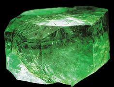 VIBRACIONES CRISTALINAS: El rinconcito de Cristales y Gemas: ESMERALDA: piedra de la PROSPERIDAD