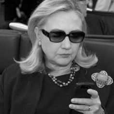 Questions to ask about Hillary Clinton's emails