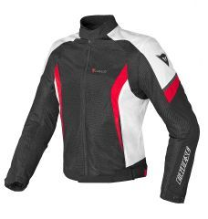 DAINESE AIR CRONO TEX Ceket