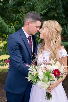 photo Indianapolis-Wedding-Photographer-photo-3468_zpsmc5g4dpy.jpg