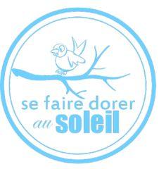 se-faire-dorer7-copie-1.png