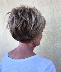 Pictures Of Hairstyles 60 Best Hairstyles And Haircuts For Women Over 60 To Suit Any Taste