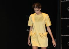 I love it!: MBFWM DÍA 4: THE SECOND SKIN CO. - BACKSTAGE