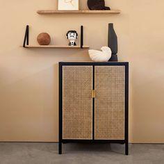 Hippie Home Decor .Hippie Home Decor Rattan Furniture, Recycled Furniture, Home Furniture, Furniture Design, Oriental Furniture, Living Room Decor Cozy, Home Decor Bedroom, Decor Room, Kirkland Home Decor