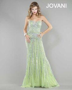 Jovani 4343   Jovani Dress 4343