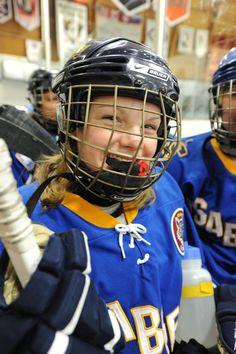 Happy #InternationalWomensDay! Women's Hockey, Football Helmets, Usa, Hats, Hat, Hipster Hat, U.s. States