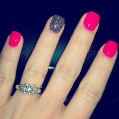 Well-known, practical and beautiful design polish gel lacquer and the photo-news 2016 short nails will continue to conquer the girls and women of all ages. Many