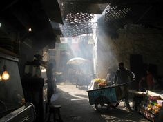 The View from Fez - Photo Journal: Moroccan Photography Competition (list 10)