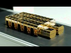 """NOWNESS presents """"Assembly line"""" for Fiat 500 by Gucci"""
