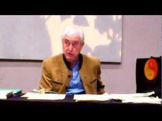 Dr. Irigoyen. 25-11-12 (1) - YouTube