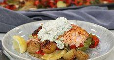 Potato Salad, Potatoes, Ethnic Recipes, Food, Pictures, Potato, Meals