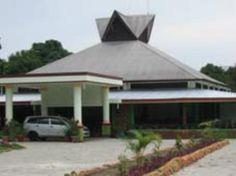 Rindu Alam Hotel Bukit Lawang, Indonesia -WiFi client satisfaction rank 4/10. Download 714 kbps, upload 2.4 Mbps. rottenwifi.com