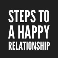 10 Steps To A Stronger Relationship - #10 Compliment Each Other