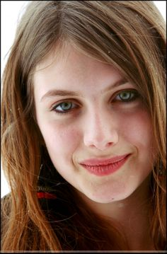 Faces of God Melanie Laurent, Dame Diana Rigg, Lea Seydoux, Star Francaise, Prettiest Actresses, Joan Jett, French Beauty, French Actress, Thing 1