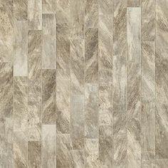 Ragno Barnwood Barley Glazed Porcelain Wood Look Floor And