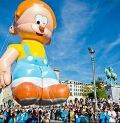💗💘💞💝 #MustSee & #PlaceToBe  #BalloonsDayParade #Brussels #ComicStripFestival #Stripfeest #Cartoons #Brusselslife www.brusselslife.be #VisitBrussels #HapAppBrussels #ErfgoedBrussel #ErfgoedBrabant #ErfgoedBelgië #VisitBrabant #VisitBelgium #IkbenBrussel #IkbenBelg #TrotseBelgen #StolzeBelgier #ProudBelgians #ILikeBelgium #BelgiumIsBeautiful 💓💔💕💖