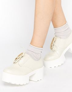 lt;3 Shoes 77 On Images Italy In Winter Best Pinterest cwcWT4ryRq