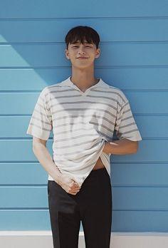 Six Pack Abs Diet аnd Workout Park Seo Joon, Seo Kang Joon, Handsome Asian Men, Handsome Boys, Korean Celebrities, Korean Actors, Ulzzang Korea, Park Min Young, Kpop Guys