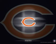 571 Best Chicago Bears Images In 2019 Bears Football Sports Teams