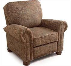 24 Best Recliners Images Recliner Lane Furniture Furniture