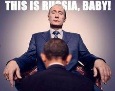 И снова мегахит про российского президента. Предыдущие части из этой коллекции стали лучшими хитами Писца за последнее время. Народные приколисты ежедневно сочиняют искрометный юмор о нем. Лучшие из них — смотрите здесь …