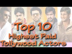 Tollywood heroes Shocking News | Who is Taken Highest Remuneration ? - http://positivelifemagazine.com/tollywood-heroes-shocking-news-who-is-taken-highest-remuneration/ http://img.youtube.com/vi/pgUNbd7JebY/0.jpg  Tollywood heroes Shocking News | Who is Taken Highest Remuneration Hey guys! You're watching ViewTube. A YouTube Channel that is dedicated to publish … ***Get your free domain and free site builder*** [matched_content] ***Get your free domain and free