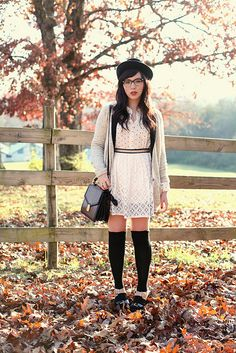 @Keiko Lynn (12th - 18th november 2012) http://losperrosnobailan.blogspot.com/2012/11/10-styles-of-week-12th-18th-november_20.html?spref=tw