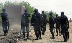 Cameroun: La situation sous contrôle à Fotokol - 10/09/2014 - http://www.camerpost.com/cameroun-la-situation-sous-controle-a-fotokol-10092014/
