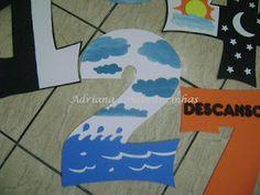 Adriana Lembrancinhas: 01/06/12 - 01/07/12
