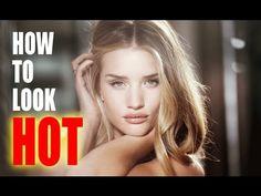 STOP THAT FOUNDATION MOUSTACHE! EWWWW!  http://www.youtube.com/watch?v=n_kXqSki0kI  MY INFO: MY VLOG CHAT CHANNEL! PLEASE SUBSCRIBE! https://www.youtube.com/user/gossmake... ♥ TWITTER! https://twitter.com/gossmakeupartis ♥ FACEBOOK http://www.facebook.com/officialgossm... ♥ PINTEREST http://pinterest.com/gossmakeupartis/ ♥ INSTAGRAM http://insta...