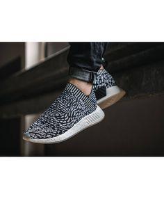Adidas Nmd Zebra Shashiko Pack Black Ftwr White trainers for cheap Cheap Adidas Nmd, Adidas Nmd R1, Adidas Sneakers, Shoe Sale, Trainers, Slip On, Shoes, Black, Style
